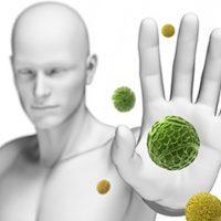 cancer-blog-immune-edited-blog-edited-672x340