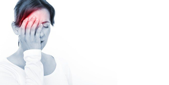 pain-blog-migraine-edited-blog-edited-672x340