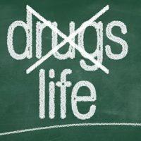 pregnancy-drug-free-blog-edited-672x340