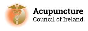 Acupuncture Council of Ireland