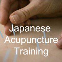 acupuncture_clip_image001